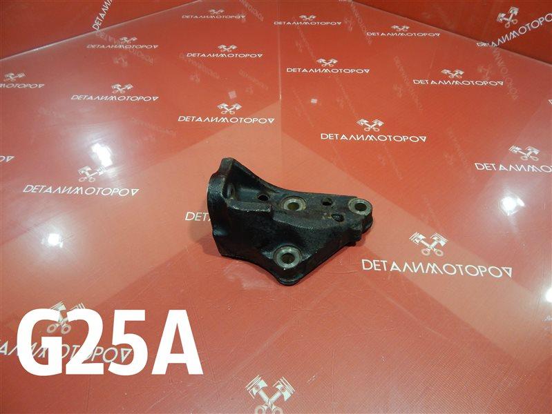Крепление гидроусилителя Honda Ascot E-CE5 G25A