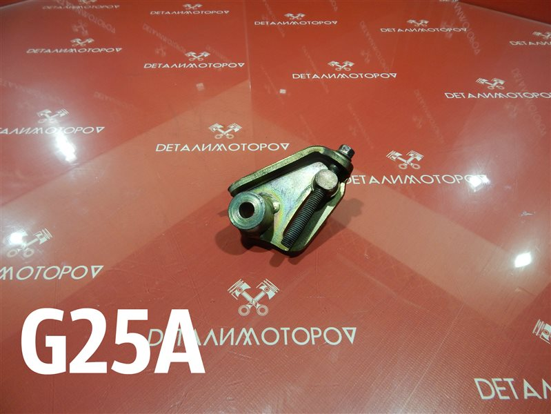 Натяжитель Honda Ascot E-CE5 G25A