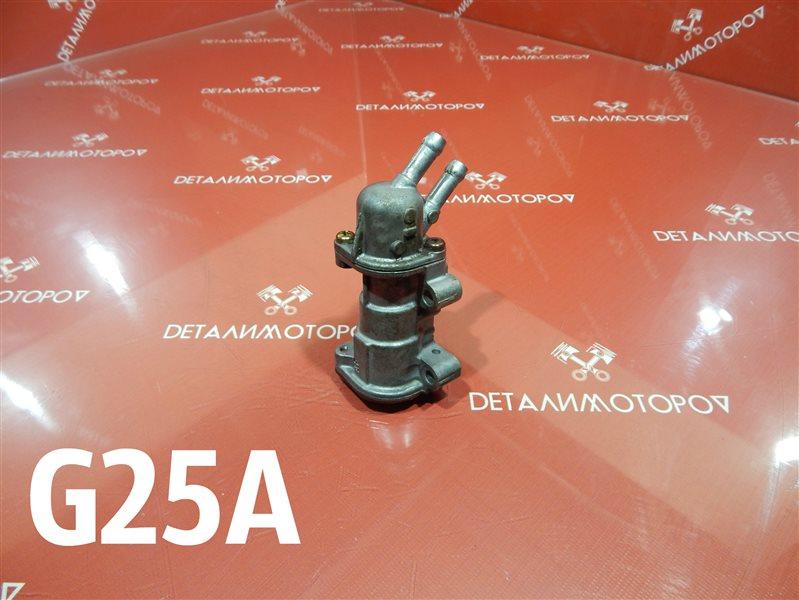 Регулятор холостого хода Honda Ascot E-CE5 G25A