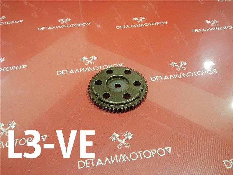 Шестерня распредвала Mazda Atenza DBA-GG3S L3-VE