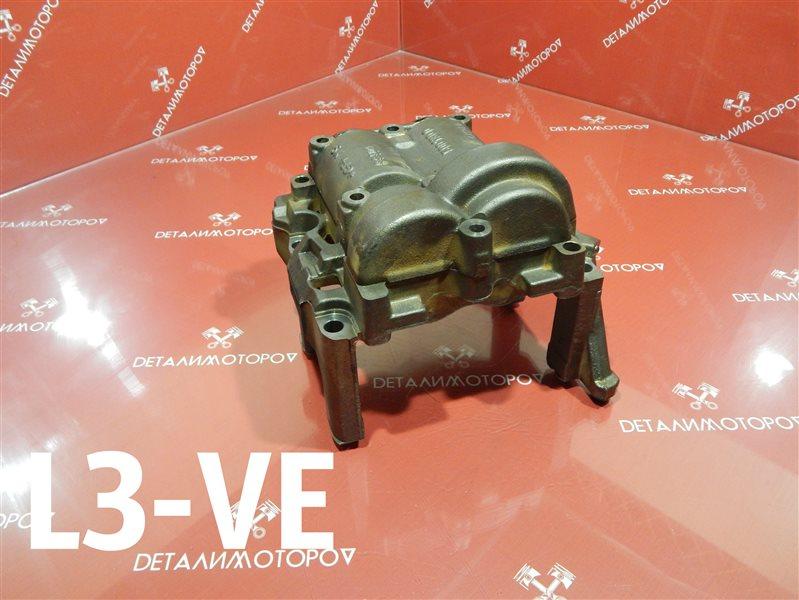 Балансирный вал Mazda Atenza DBA-GG3S L3-VE