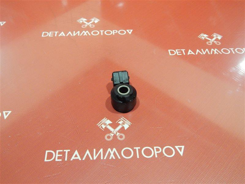 Датчик детонации Nissan Ad DBF-VY12 HR15DE