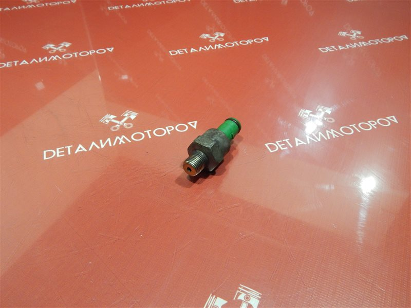 Датчик давления масла Nissan Cefiro E-ECA31 RB25DE