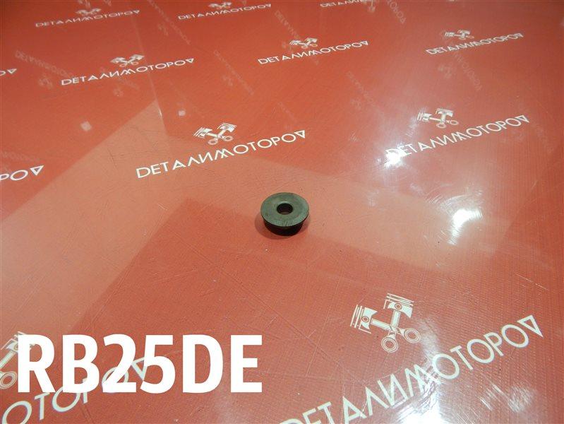Шайба клапана Nissan Cefiro E-ECA31 RB25DE