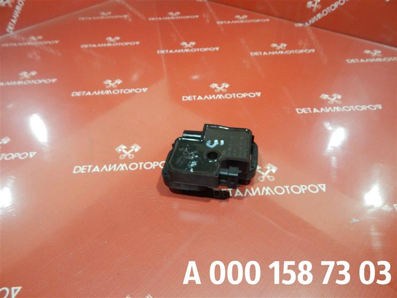 Катушка зажигания Mercedes-Benz S-Class W220 M113 E50