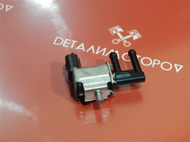 Вакуумный клапан Subaru Impreza E-GC1 EJ15