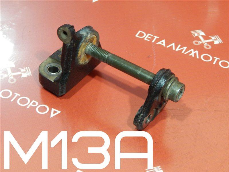 Крепление генератора Suzuki Ignis HR51S M13A