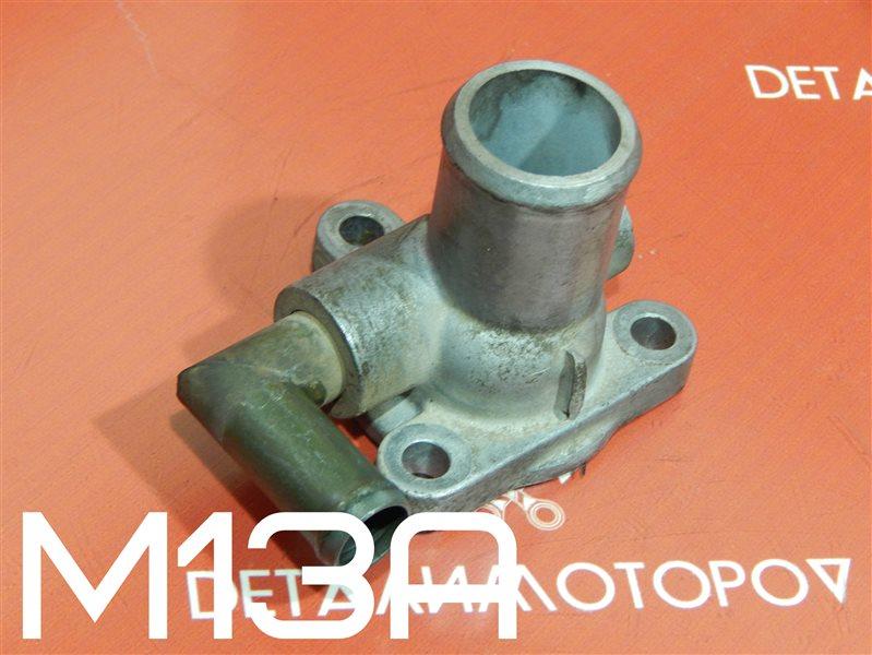Крышка термостата Suzuki Ignis HR51S M13A
