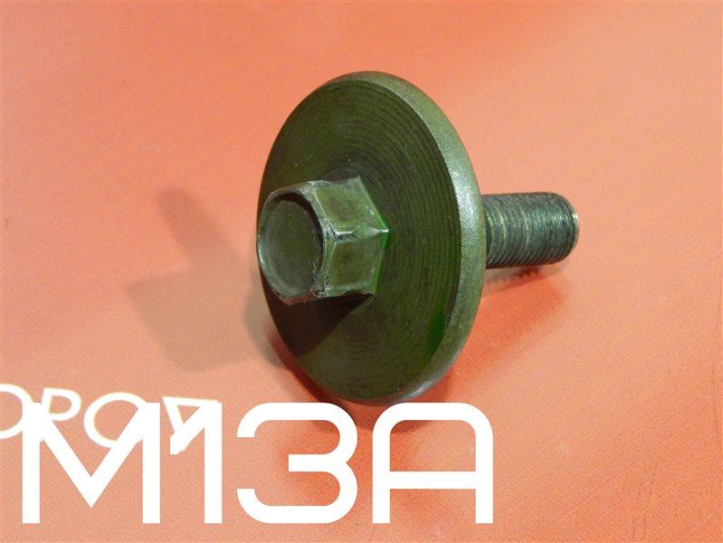 Болт коленвала Suzuki Ignis HR51S M13A