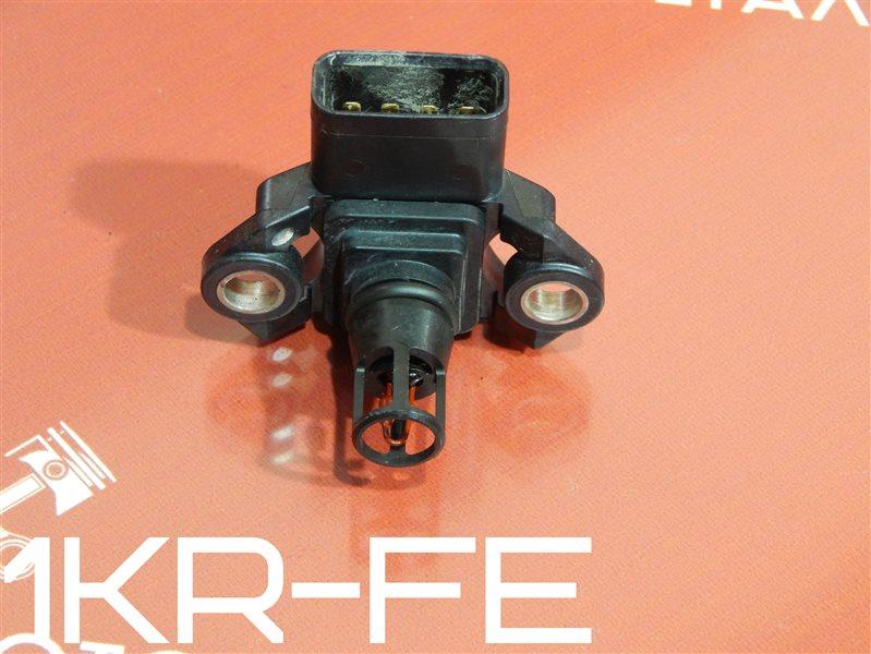 Датчик абсолютного давления Toyota Belta DBA-KSP92 1KR-FE