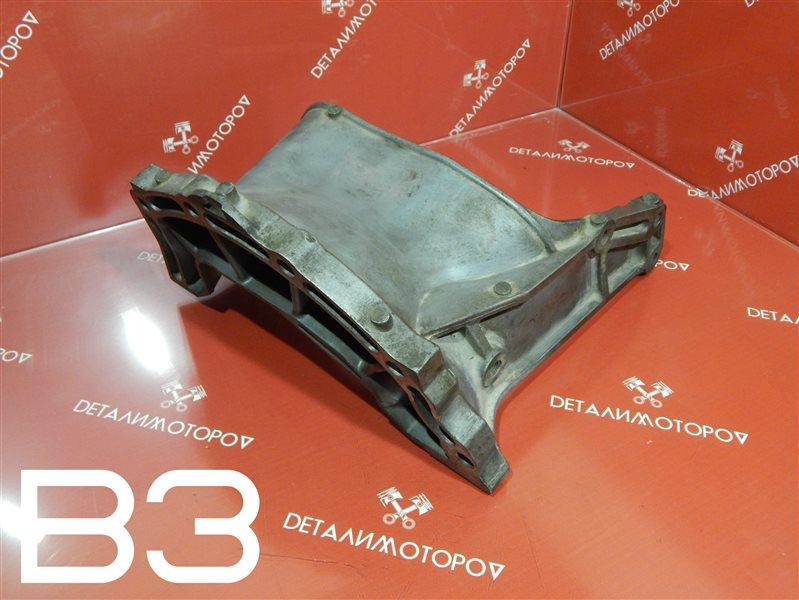 Ребро жёсткости Mazda Demio LA-DW3W B3
