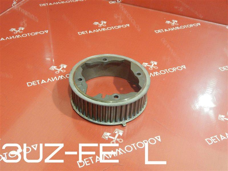 Шестерня распредвала Lexus Gs300 UZS160 3UZ-FE