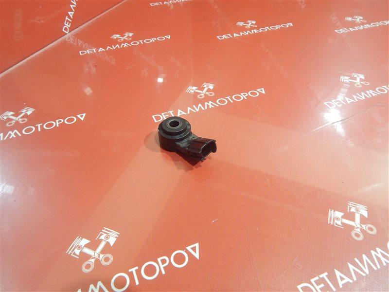Датчик детонации Lexus Gs300 UZS160 3UZ-FE