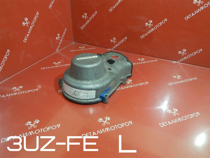 Кожух грм Lexus Gs300 UZS160 3UZ-FE