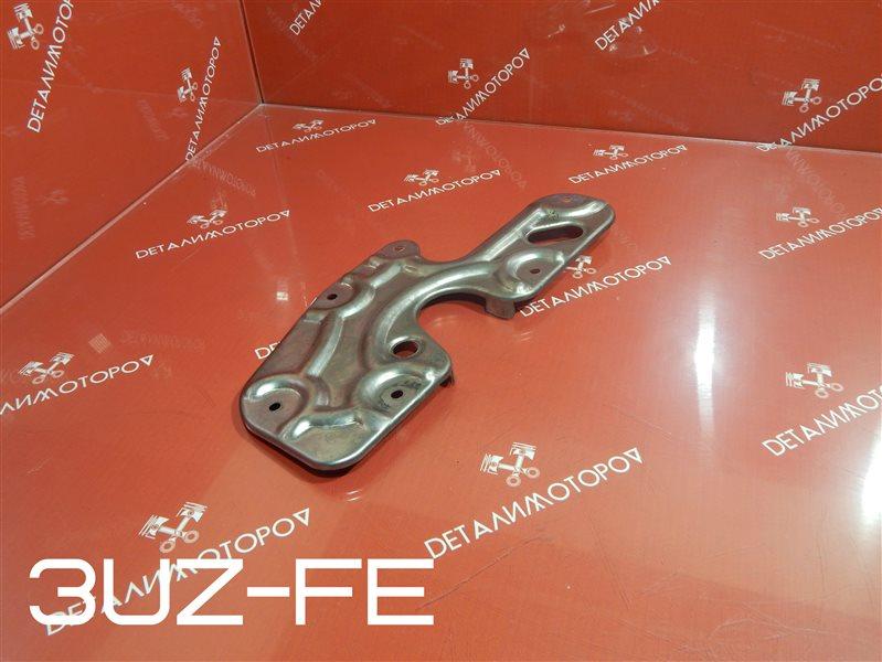 Маслоотражатель Lexus Gs300 UZS160 3UZ-FE