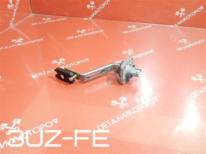 Датчик уровня масла Lexus Gs300 UZS160 3UZ-FE