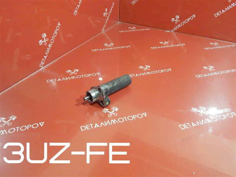 Натяжитель ремня грм Lexus Gs300 UZS160 3UZ-FE