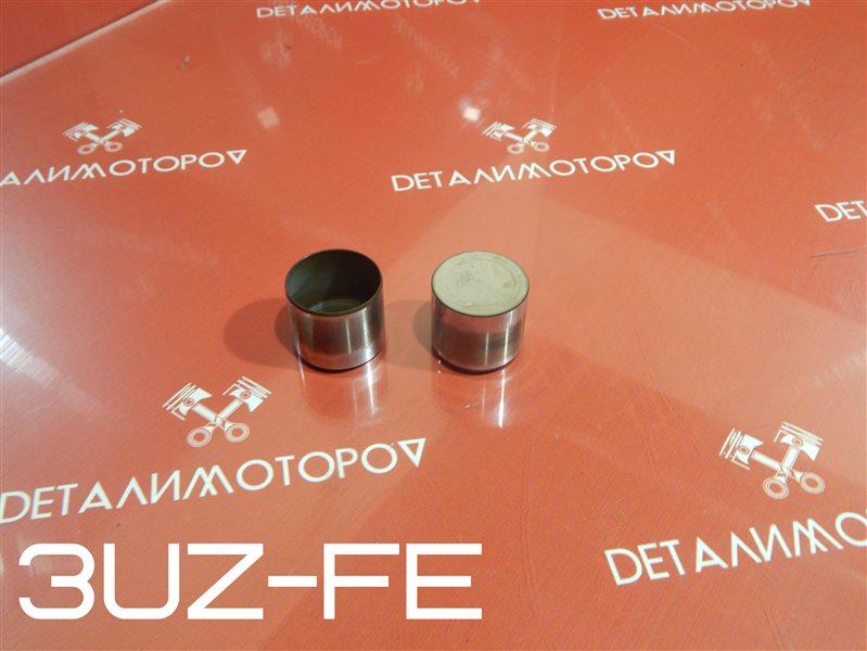 Толкатель клапана Lexus Gs300 UZS160 3UZ-FE