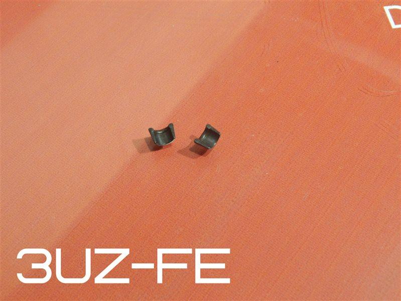 Сухарь клапана Lexus Gs300 UZS160 3UZ-FE