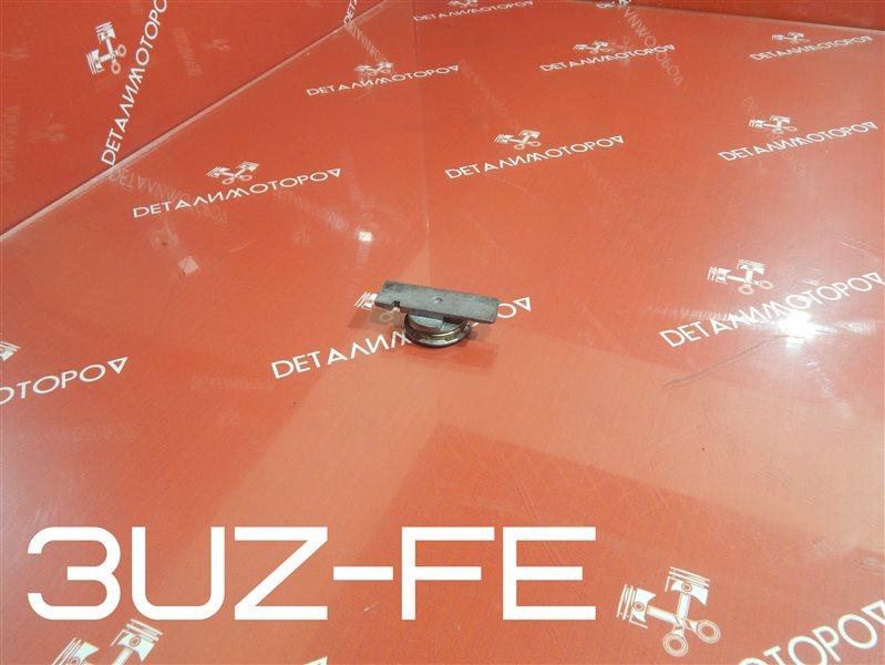 Заглушка Lexus Gs300 UZS160 3UZ-FE