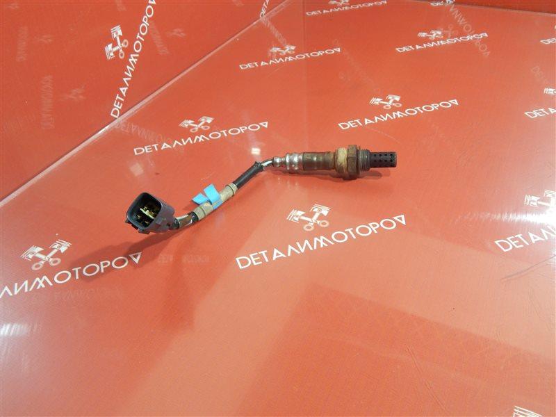 Лямбда-зонд Lexus Gs300 UZS160 3UZ-FE