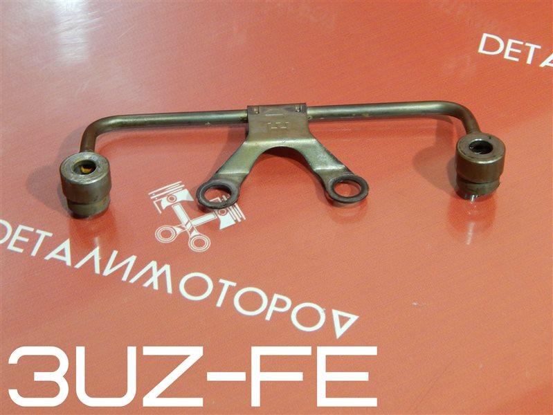 Трубка масляная Lexus Gs300 UZS160 3UZ-FE