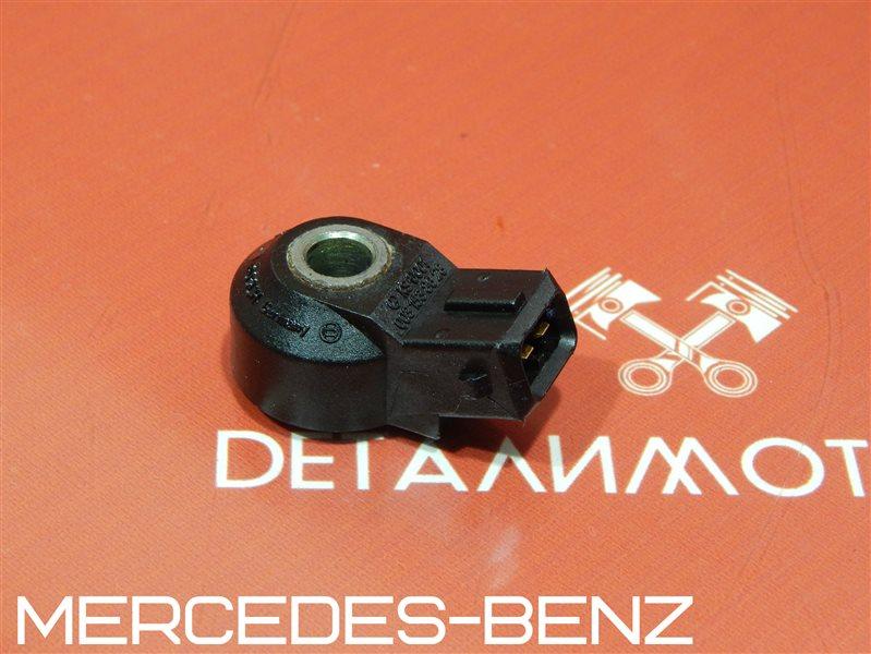 Датчик детонации Mercedes-Benz Clk 320 C208 M112E32