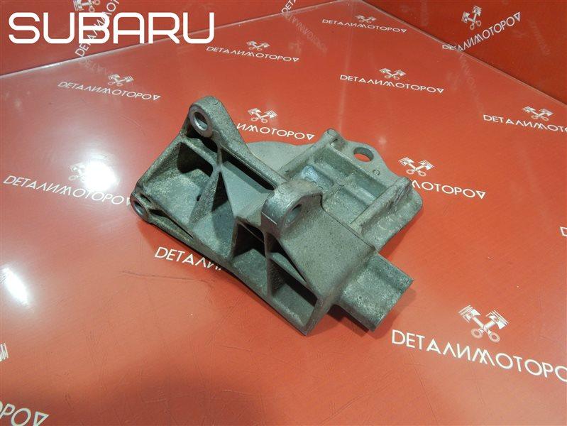 Крепление компрессора кондиционера Subaru Exiga DBA-YA4 EJ20
