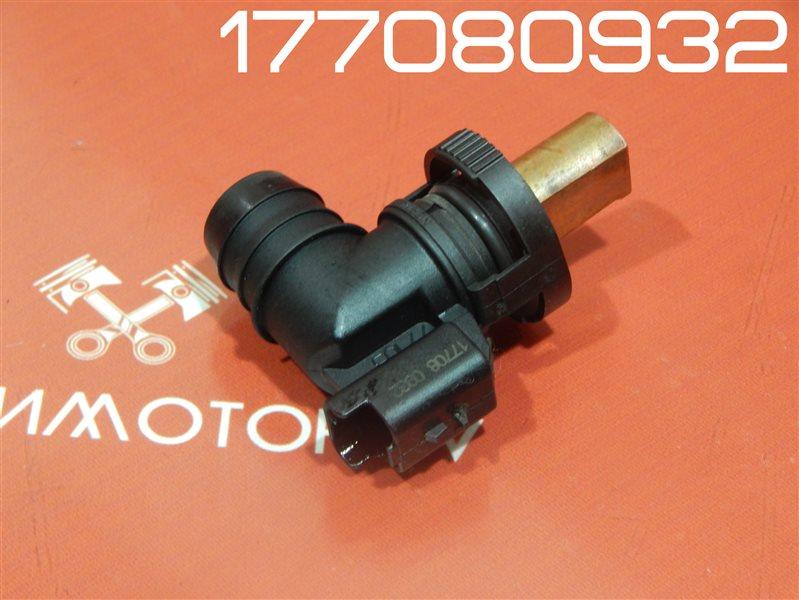 Датчик Peugeot 308 4A/C EP6