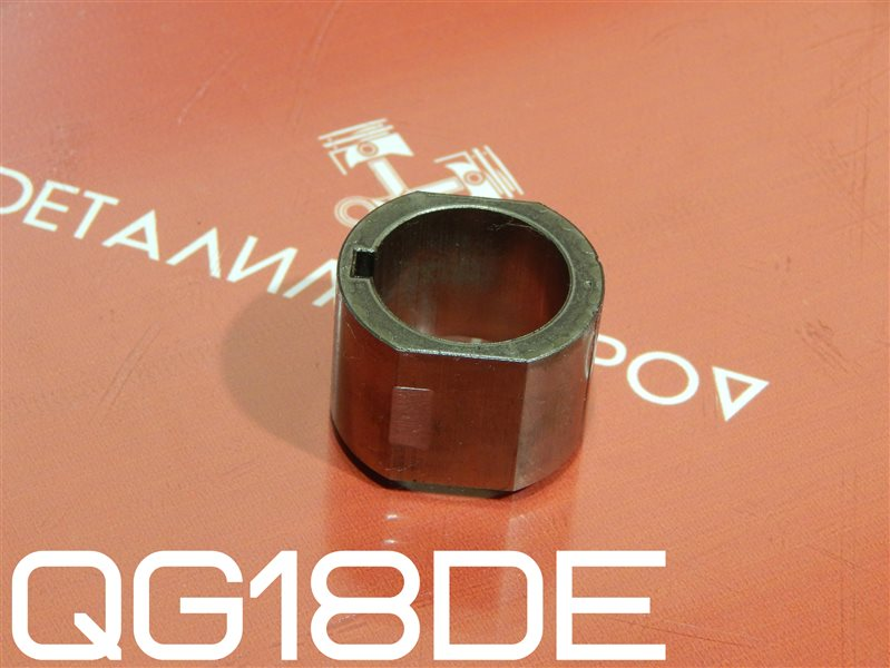Втулка коленвала Nissan Ad GK-VHNY11 QG18DE