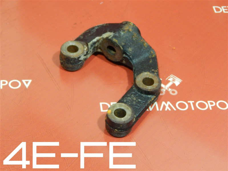 Крепление гидроусилителя Toyota Corolla TB-EE102V 4E-FE