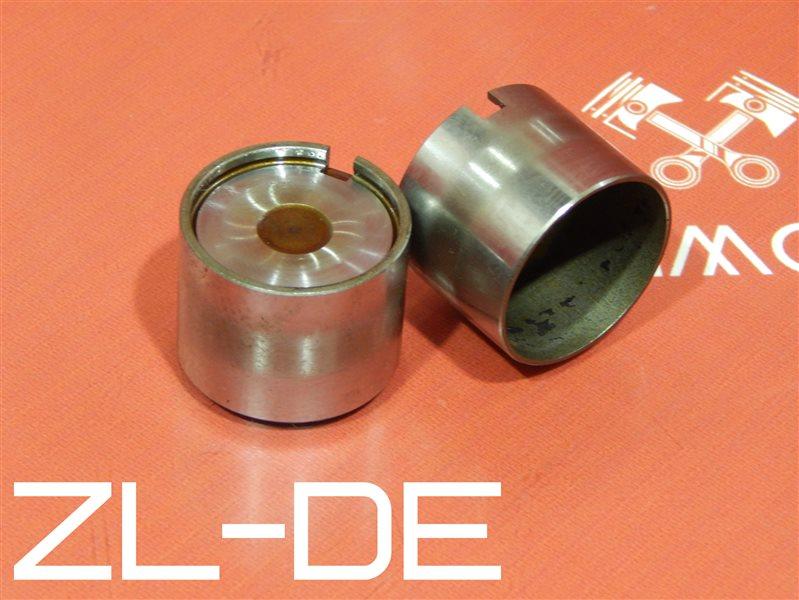 Толкатель клапана Mazda 323 BJ ZL-DE