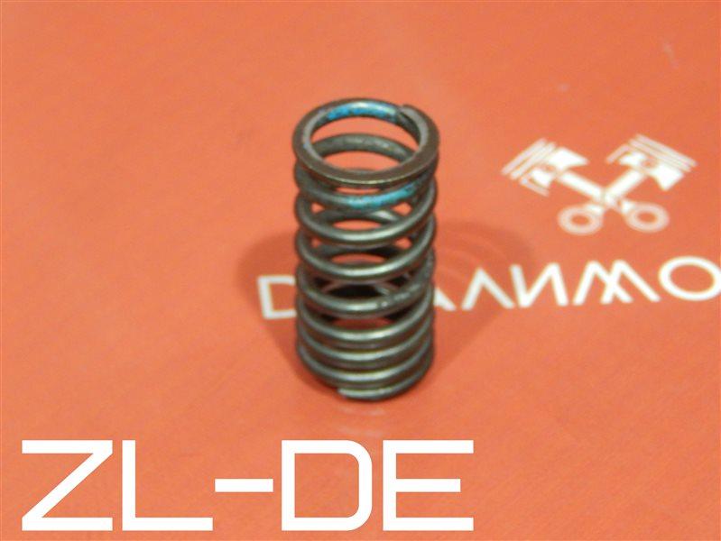 Пружина клапана Mazda 323 BJ ZL-DE