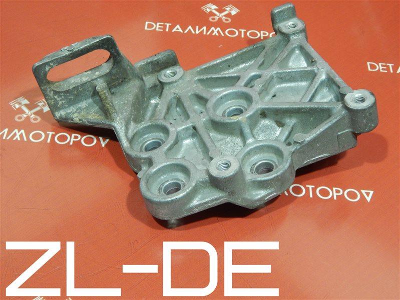 Крепление компрессора кондиционера Mazda 323 BJ ZL-DE
