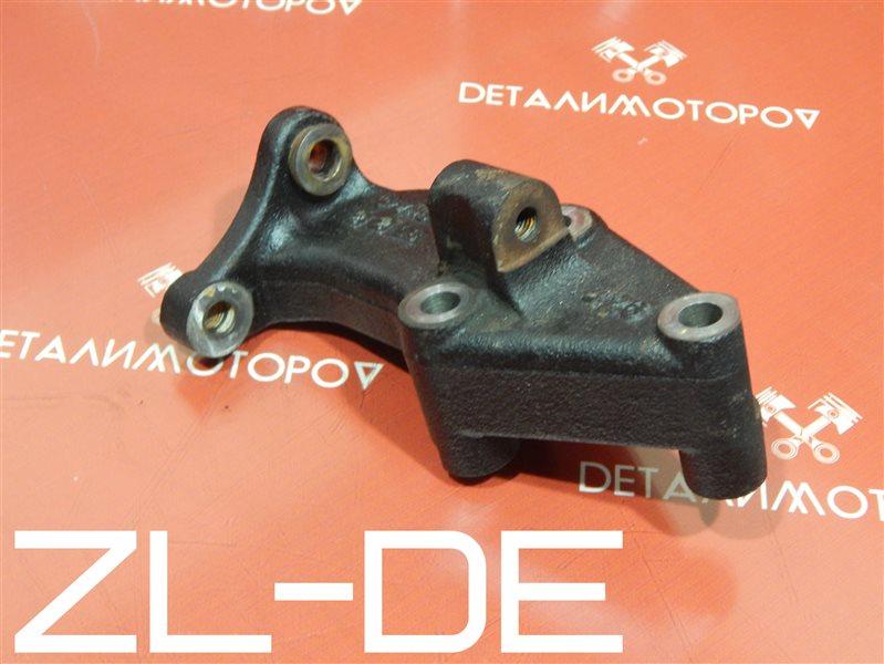 Крепление гидроусилителя Mazda 323 BJ ZL-DE