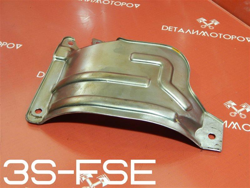 Маслоотражатель Toyota Corona Premio GF-ST210 3S-FSE
