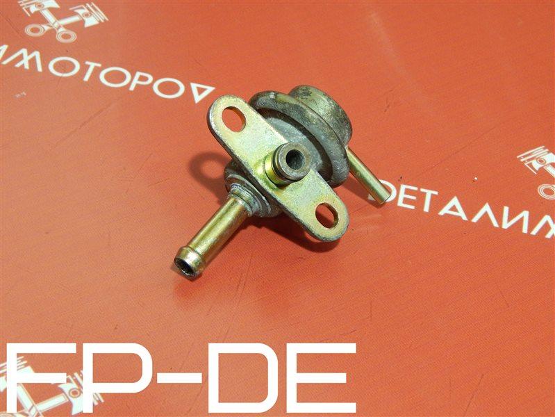 Регулятор давления топлива Mazda 323 BJ FP-DE
