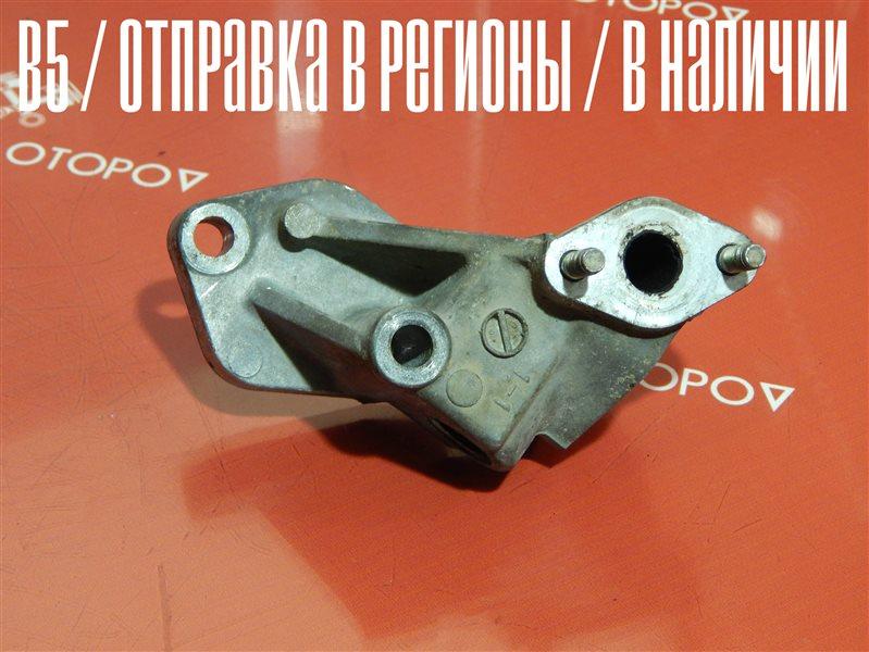 Крепление egr Mazda Demio GF-DW5W B5E