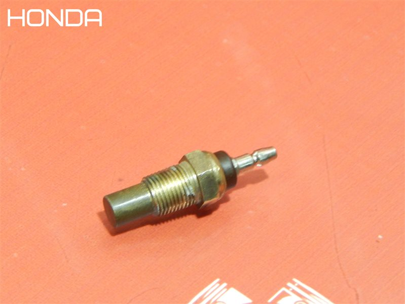 Датчик температуры охлаждающей жидкости Honda Civic E-EJ7 D16A