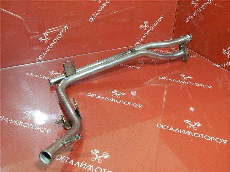 Трубка охлаждающей жидкости Toyota Camry GF-SXV20 5S-FE