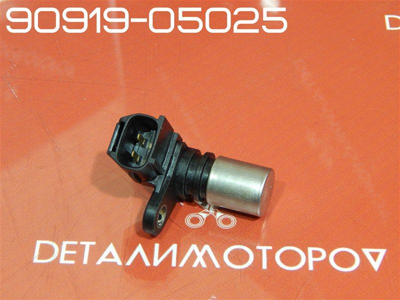 Датчик положения распредвала Toyota Camry GF-SXV20 5S-FE