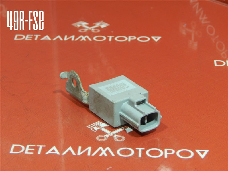 Конденсатор катушки зажигания Toyota Crown DBA-GRS180 4GR-FSE