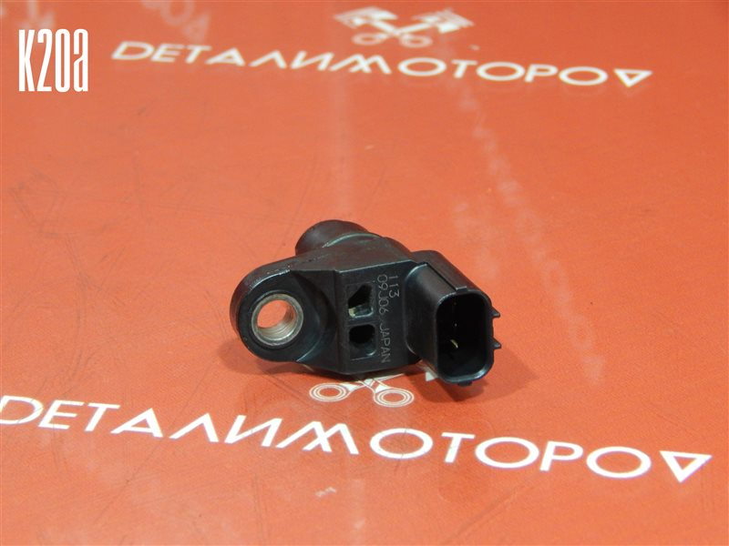 Датчик положения распредвала Honda Accord CM K20A