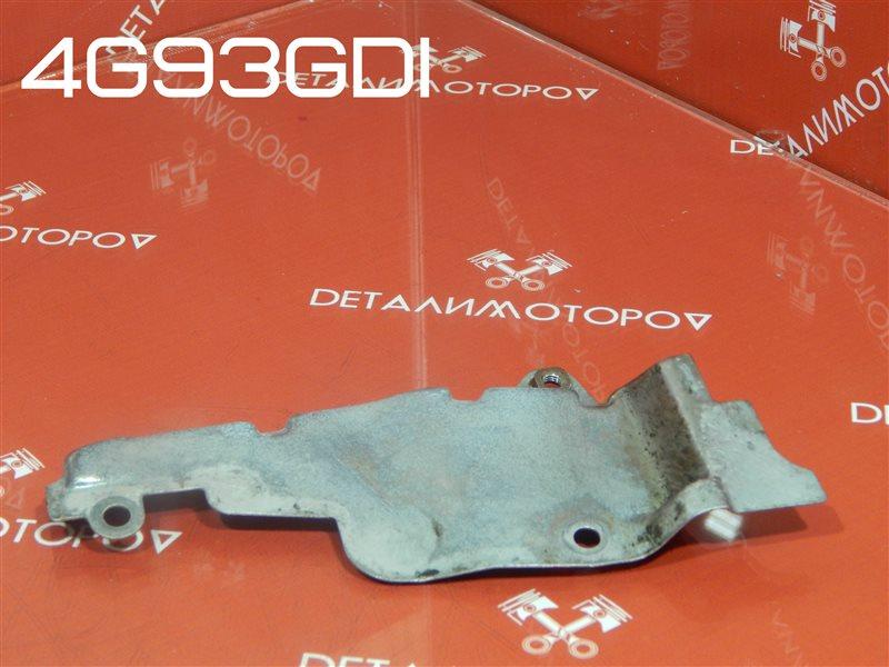 Кожух грм Mitsubishi Aspire GF-EA1A 4G93