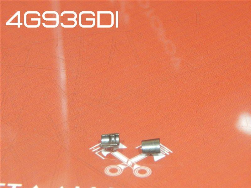 Сухарь клапана Mitsubishi Aspire GF-EA1A 4G93