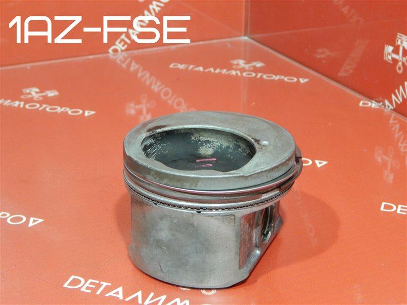 Поршень Toyota Allion CBA-AZT240 1AZ-FSE