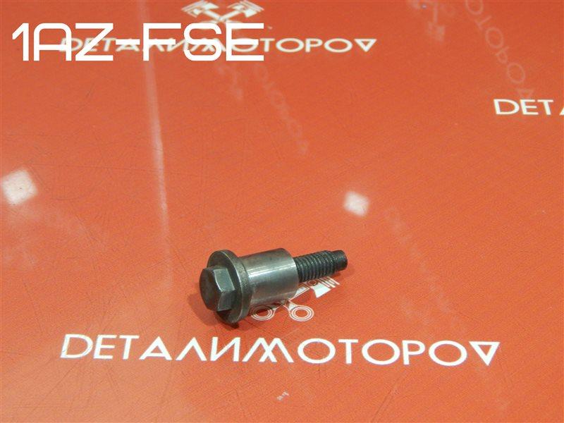 Болт Toyota Allion CBA-AZT240 1AZ-FSE