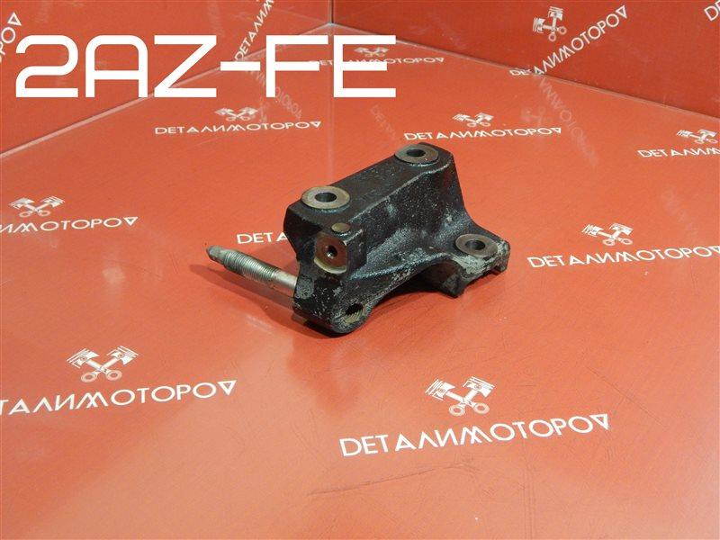 Кронштейн опоры двигателя Toyota Alphard DBA-ANH20W 2AZ-FE