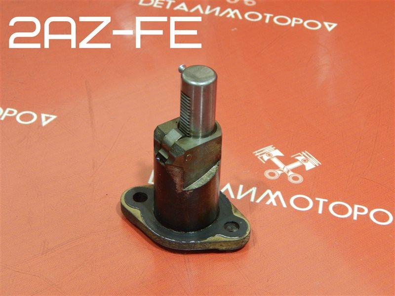 Натяжитель цепи Toyota Alphard DBA-ANH20W 2AZ-FE