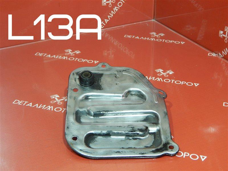Сапун Honda Fit DBA-GE6 L13A